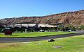 Alice Springs Convention Centre (3365497793).jpg