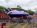 Alien Abduction - panoramio (8).jpg