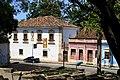Aljube de Olinda.jpg