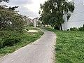Allée Brovary Résidence Terroir Fontenay Bois 1.jpg