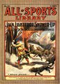 All-Sports Library No. 50 (1906-01-20) (IA AllSportsLibraryNo.5019060120).pdf