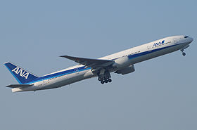 All Nippon Airways B777-000ER JA778A.jpg