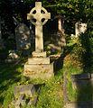 All Saints Church, Benhilton, SUTTON, Surrey, Outer London 22.jpg