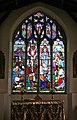 All Saints Church, Knipton - geograph.org.uk - 999085.jpg
