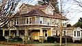 Allardt-house-youngs-tn1.jpg