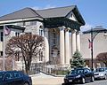 Alleghany County Courthouse.jpg