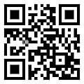 Allenton Hippo QR Code.jpg