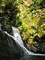 Allerheiligen Waterfall (9576267171).jpg