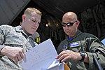 Allied Forge 2014 140523-F-AB151-100.jpg