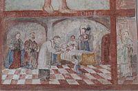 Alling Mariä Geburt Sakramente 621.jpg