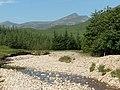 Allt Ghabhar - geograph.org.uk - 204625.jpg