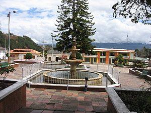 Almeida Parque.JPG