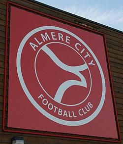 Almere City FC logo.jpg