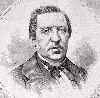 Alojzy Gonzaga Jazon Żółkowski Polish actor