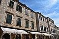 Along Stradun, Dubrovnik (11) (29749662570).jpg