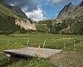 Alp Weissenstein Steg über die Albula, Preda GR 20190822-jag9889.jpg