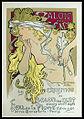 Alphonse Mucha Exposition poster.jpg