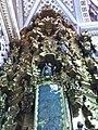 Altar en la Parroquia de la Natividad - panoramio (3).jpg