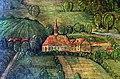 Altartafeln von Hans Leu d.Ä. (Haus zum Rech) - linkes Limmatufer - Kloster Selnau 2013-04-03 16-24-08.jpg