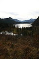 Altausseer See nordost 78977 2014-11-15.JPG