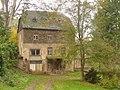 Alte Muehle, Kluesserath (Old Mill) - geo.hlipp.de - 14971.jpg