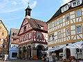 Alte Rathaus Waiblingen1.jpg