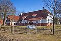 Alte Schule in Rohrsen IMG 5968.jpg