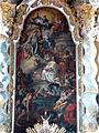 Altenmarkt - Hochaltar 2 Altarbild.jpg
