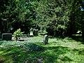 Alter Friedhof in Sindelfingen - panoramio (1).jpg