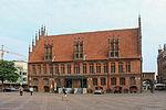 Altes Rathaus (Hannover) Hu 03.jpg
