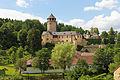 Altes Schloss in Litschau 2014-07.jpg