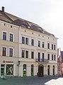 Altmarkt 10, Löbau.jpg