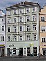 Altstadt 88 Landshut-1.jpg