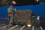 Altus delivers humanitarian aid to Haiti 121228-F-SL200-011.jpg