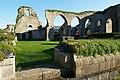 Alvastra kloster - KMB - 16001000164144.jpg