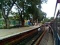 Alwal Railway Station view.jpg