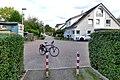 Am alten Sportplatz (Hilden). Reader-13.jpg