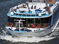 Amacello - ENI 02329809, Amsterdam-Rijnkanaal pic2.JPG