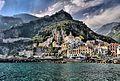 Amalfi (17241484543).jpg