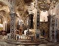 Amalfi Doumo Krypta 01.jpg