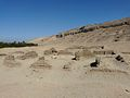 Amarna quartiernord1.jpg