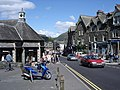 Ambleside - Rydal Road - geograph.org.uk - 1164410.jpg