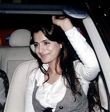 Ameesha Patel.jpg