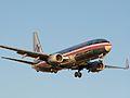 American Airlines 737-800 N813NN (5091402123).jpg