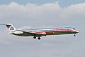 American Airlines MD-80 N983TW Photo 236 (13836608743).jpg