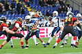 American Football EM 2014 - DEU-FIN -093.JPG