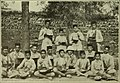 American Mission Schoolboys Eating Watermelon, 1920.jpg
