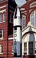 American underwater rocket.jpg