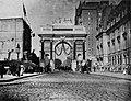 Amerikanischer Photograph um 1892 - Columbus Gedenkbogen (Zeno Fotografie).jpg