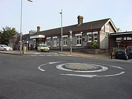 Amersham tube station 1.jpg